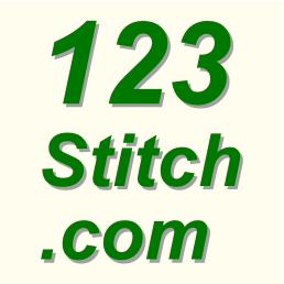 (c) 123stitch.com
