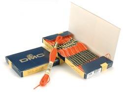 DMC Floss