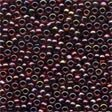Mill Hill 00367 Garnet Glass Beads - Size 11/0
