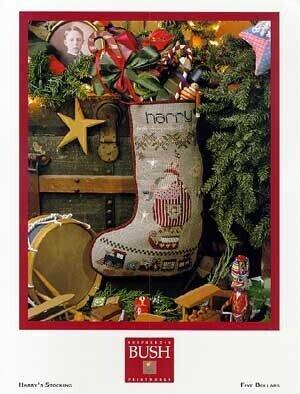 Christmas stockings cross stitch patterns kits 123stitch solutioingenieria Images