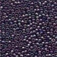 Mill Hill 02025 Heather Glass Beads - Size 11/0