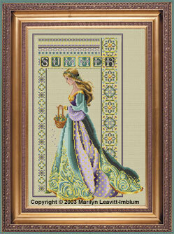 Celtic Cross Stitch Cross Stitch Patterns Amp Kits