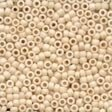 Mill Hill 03017 Peachy Blush Antique Seed Beads - Size 11/0
