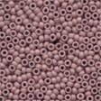 Mill Hill 03020 Dusty Mauve Antique Seed Beads - Size 11/0