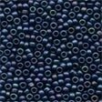 Mill Hill 03042 Inidigo Antique Seed Beads - Size 11/0