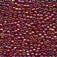 Mill Hill 03048 Cinnamon Red Antique Seed Beads - Size 11/0