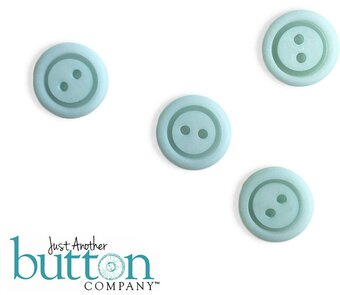 Autumn Skies - Buttons