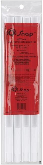 Large Qsnap Extension Kit