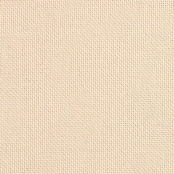 25 Count Ivory Lugana Fabric 27x36