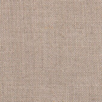 28 Count Raw Natural Cashel Linen 36x55
