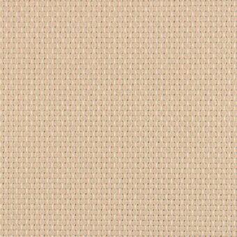 14 Count Parchment Aida Fabric 18x21