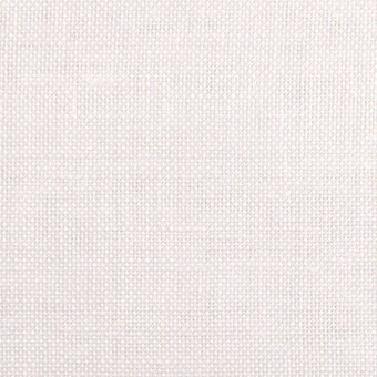 32 Count Antique White Belfast Linen 27x36