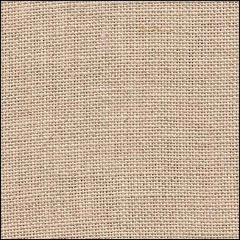 36 Count Patriot's Brew Linen 17x27