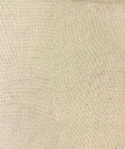 32 Count Old Mill Java Linen 17x27