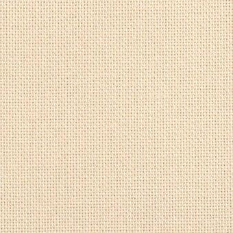 25 Count Cream Lugana Fabric 13x18