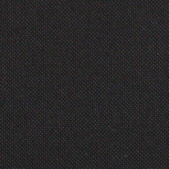 25 Count Black Lugana Fabric 18x27