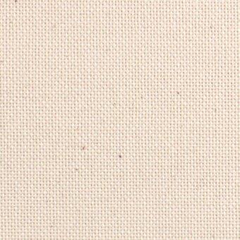 25 Count Potato Lugana Fabric 27x36