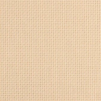 18 Count Sand Aida Fabric 21x36
