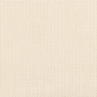20 Count Ivory Aida Fabric 18x21