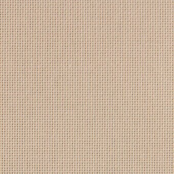 20 Count Sand Aida Fabric 21x36