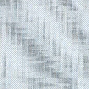 32 Count Plein Air Linen Fabric Belfast 18x27
