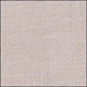36 Count Beach Brew Linen 17x27