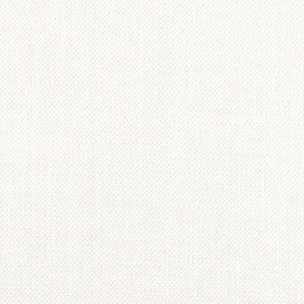 46 Count Antique White Bristol Linen Fabric 18x27