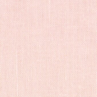 40 Count Blush Newcastle Linen 27x36