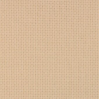 16 Count Parchment Aida Fabric 36x43