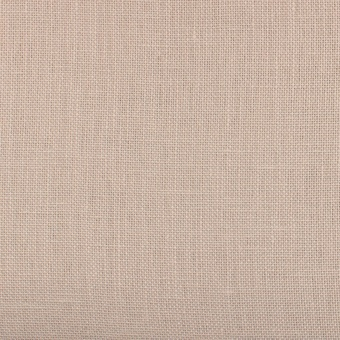 32 Count Platinum Lugana Fabric 36x55