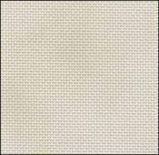28 Count Hand-dyed Stone Evenweave Fabric 9x19