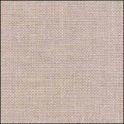 40 Count Beach Brew Linen 27x34
