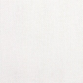 27 Count Antique White Linda Fabric 9x13