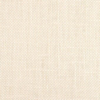 28 Count Winter Moon Cashel Linen Fabric 27x36