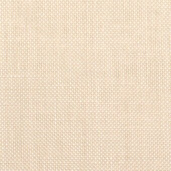 36 Count Winter Moon Edinburgh Linen 27x36