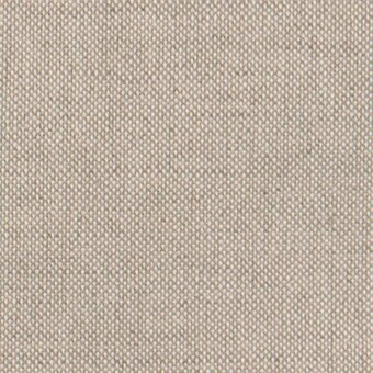40 Count Mallow Linen Fabric 36x55