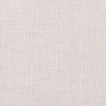 40 Count Alabaster Newcastle Linen 36x55