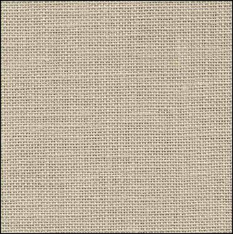 40 Count Burch Newcastle Linen 18x27