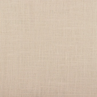 40 Count Platinum Newcastle Linen 13x18
