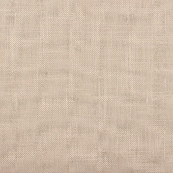 36 Count Platinum Edinburgh Linen Fabric 27x36