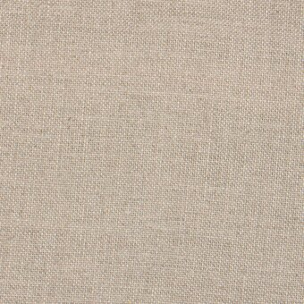 36 Count Flax Edinburgh Linen Fabric 27x36