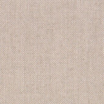 40 Count Flax Newcastle Linen Fabric 13x18