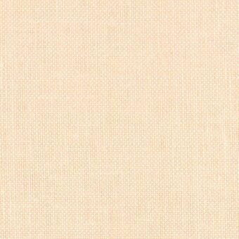 40 Count Cream Newcastle Linen Fabric 13x18