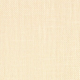 32 Count Cream Belfast Linen 18x27