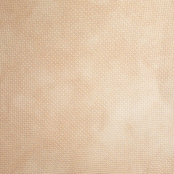 14 Count Historic Beige Aida Fabric 9x19