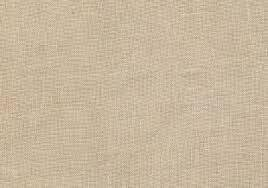36 Count Stars Hollow Blend Linen 27x34