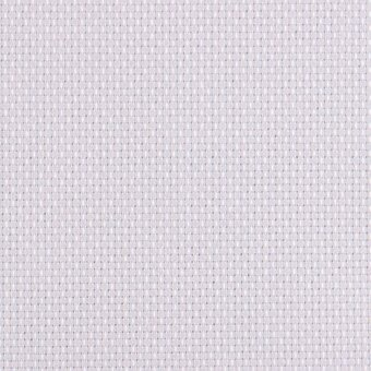14 Count Silver Moon Aida Fabric 36x43