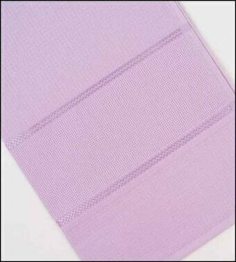 Milano Kitchen Towel - Lavender