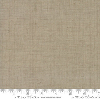 French General Favorites Texture Tan Fabric - Yardage