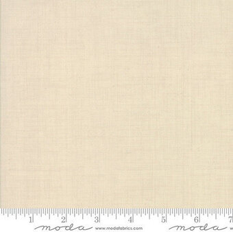 French General Favorites Texture Pearl Fabric - Half Yard